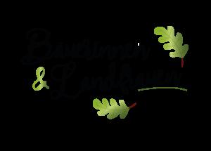 Baeuerinnen und Landfrauen Eichberg